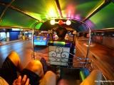 Bangkok Poradnik 2014/2015 : Ceny, Transport, Hostel,Jedzenie.