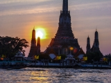 Wchłaniamy Bangkok part.2